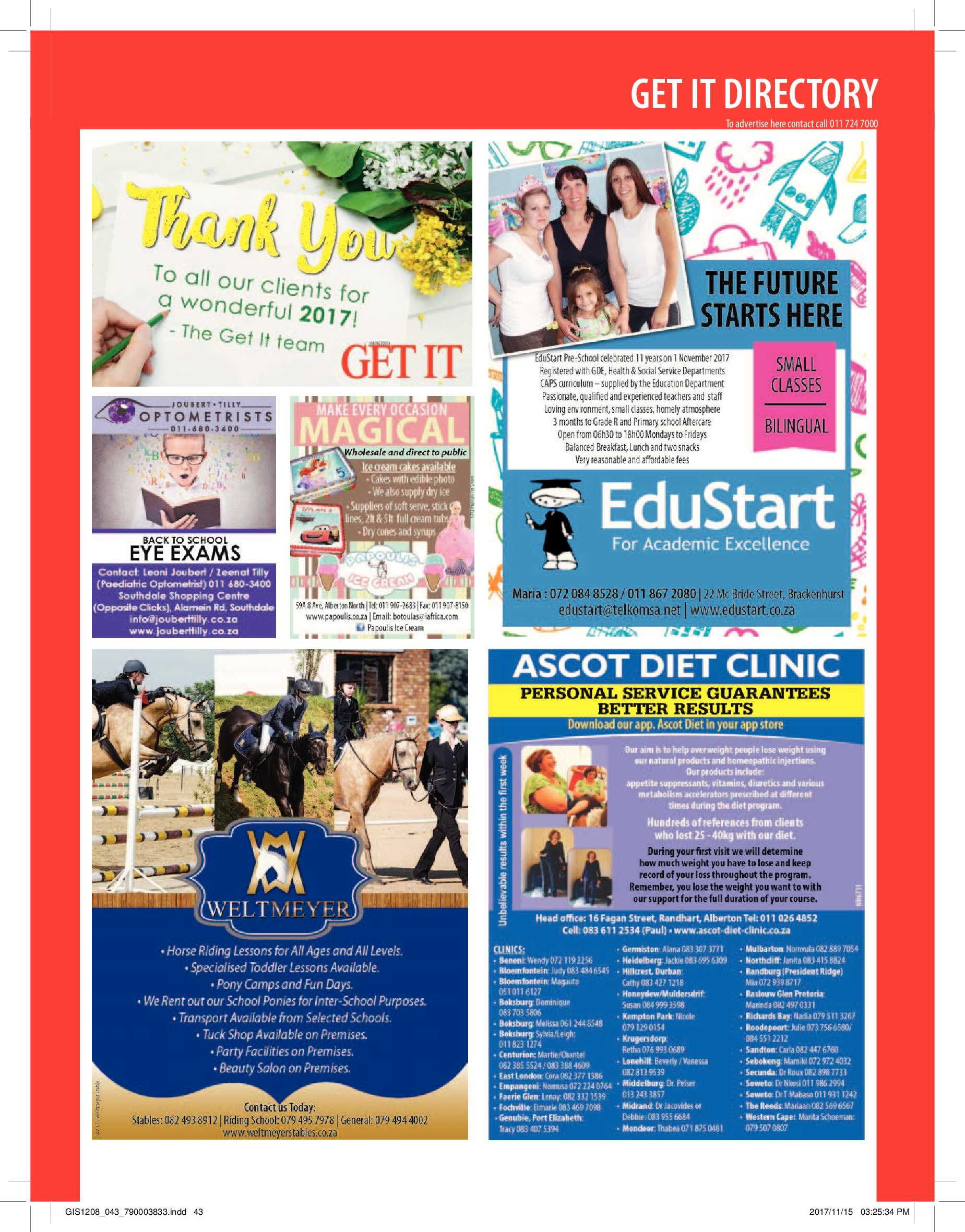 get-south-december-2017-january-2018-epapers-page-43