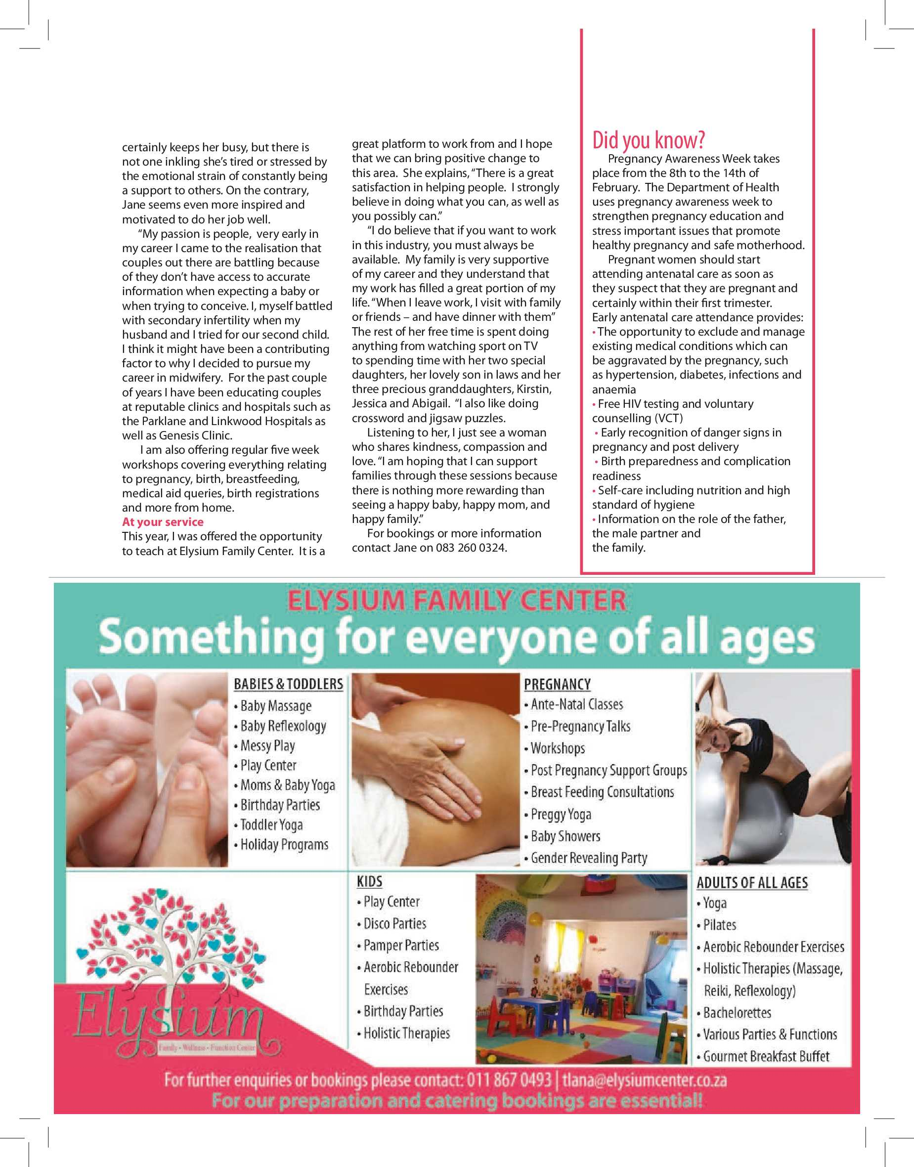 get-it-south-february-2017-epapers-page-17