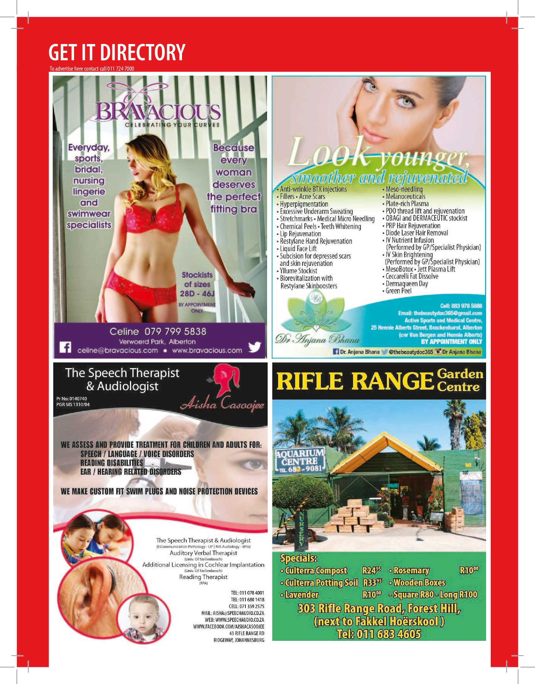 get-it-south-february-2017-epapers-page-32