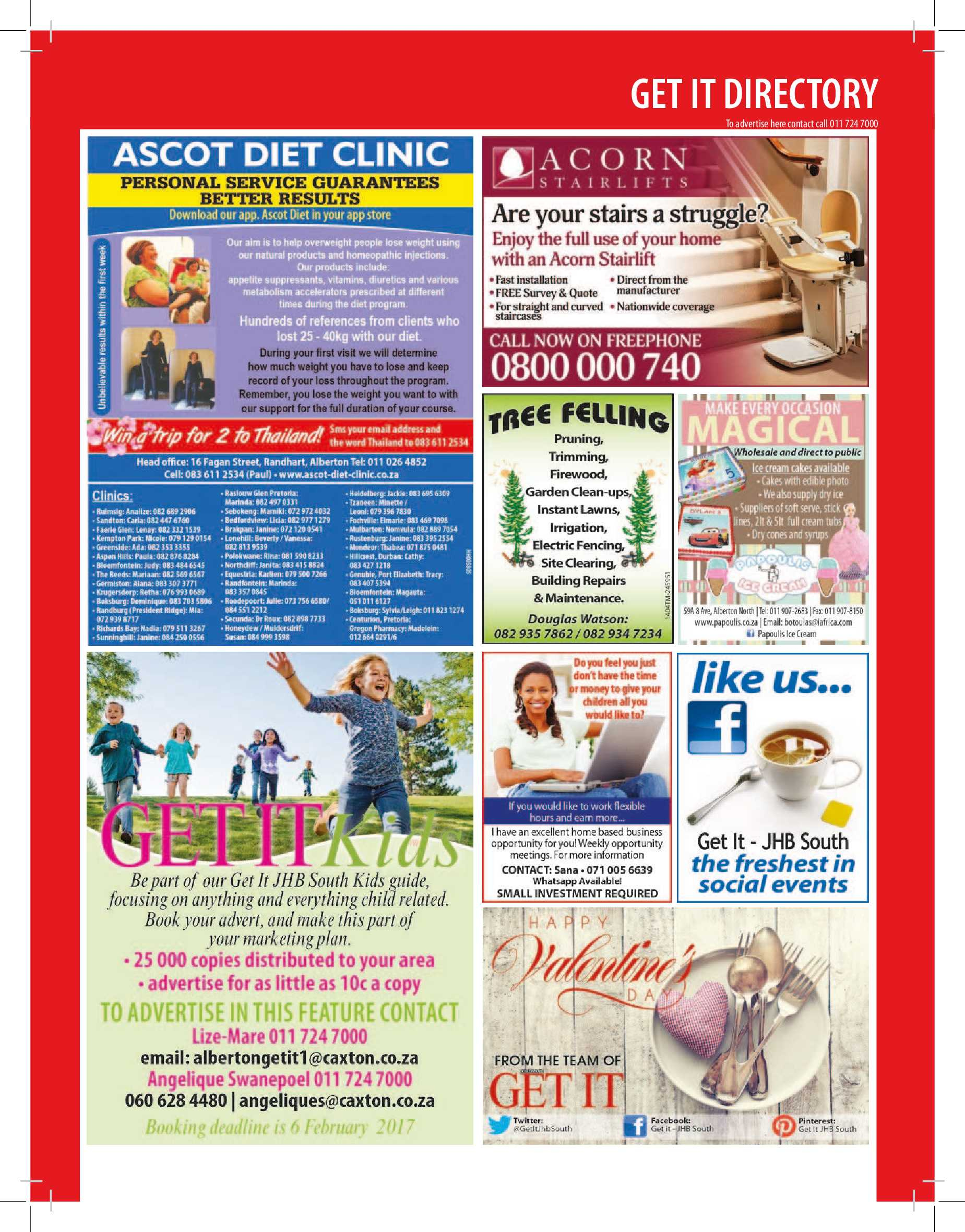 get-it-south-february-2017-epapers-page-33