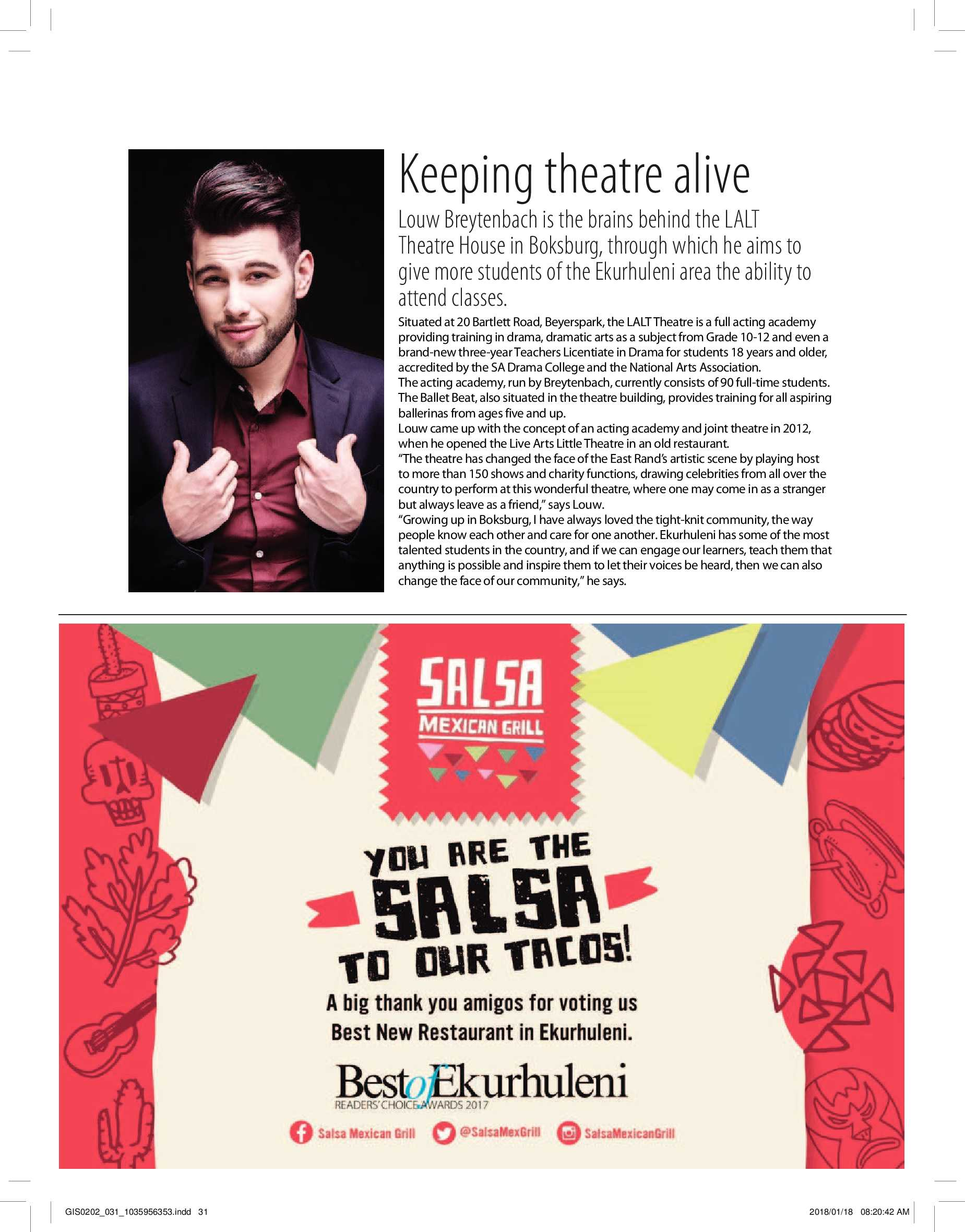 get-south-february-2018-epapers-page-31