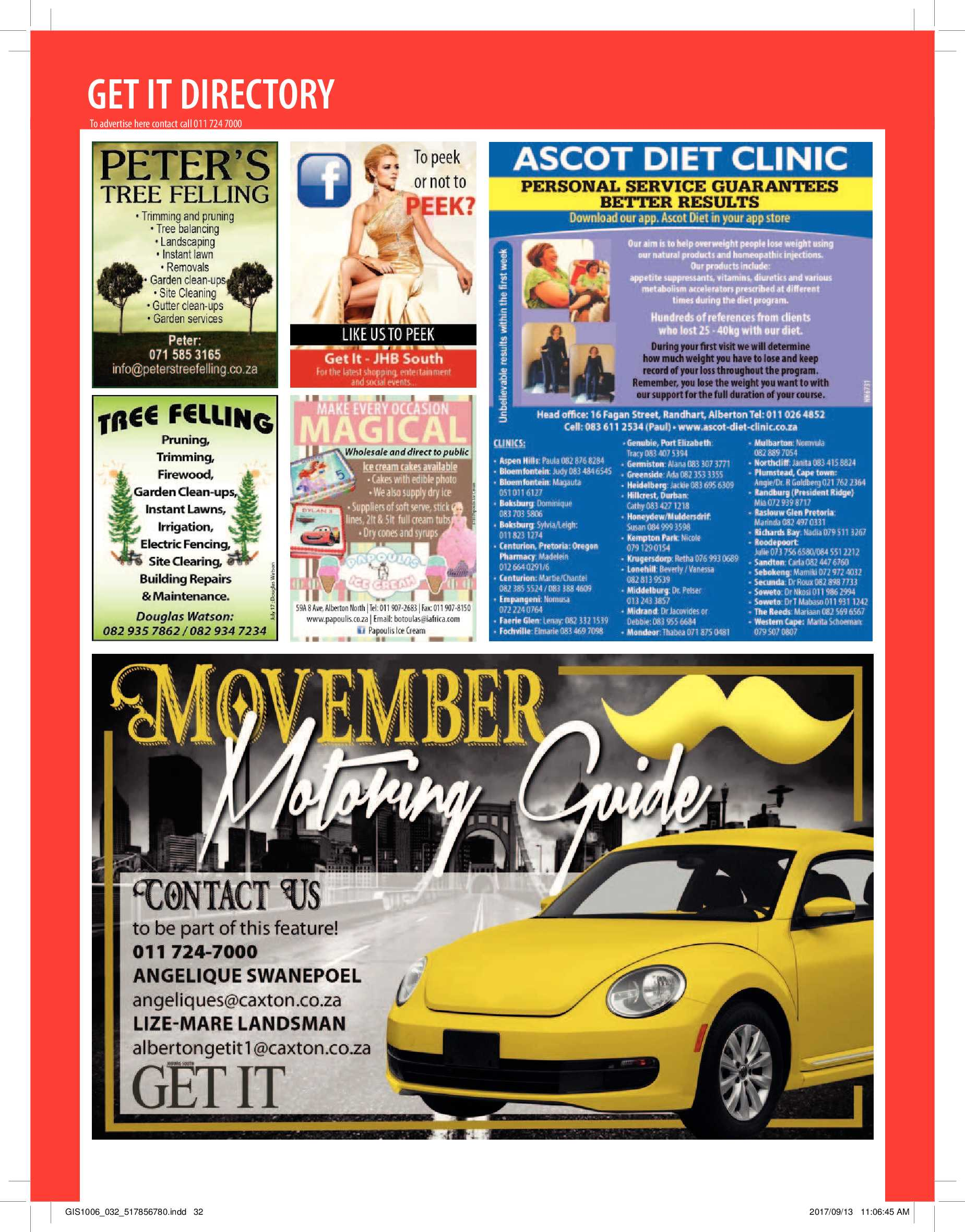 get-south-october-2017-epapers-page-32