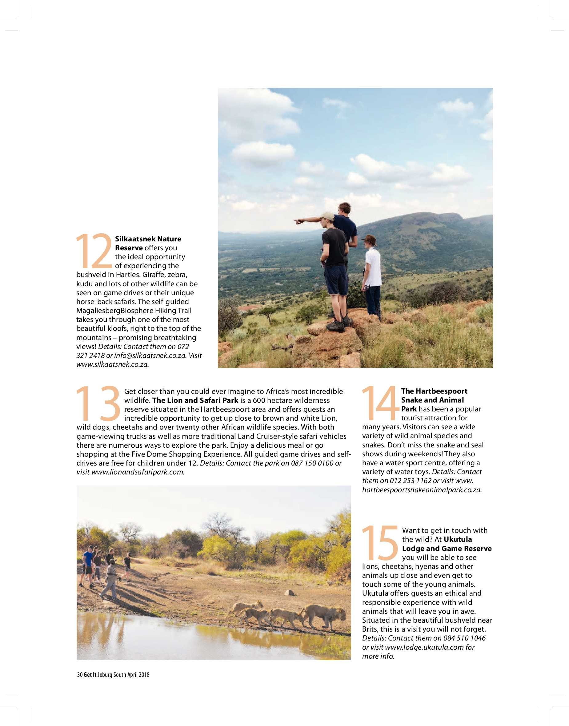 get-south-april-2018-epapers-page-30