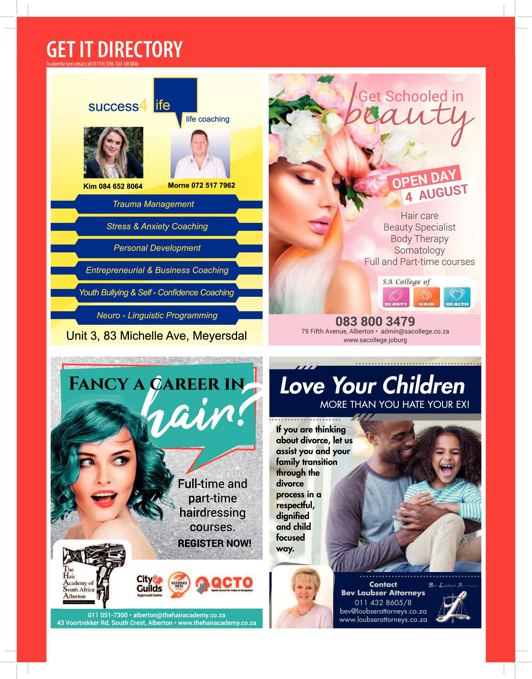 get-south-june-2018-epapers-page-30