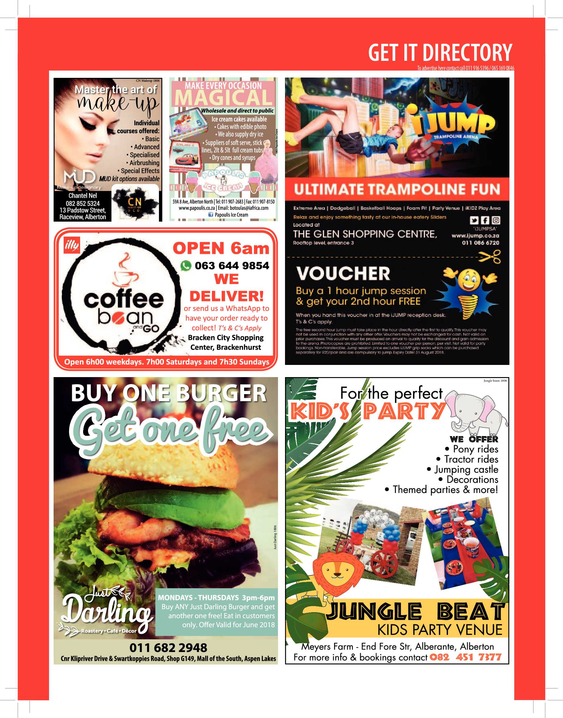 get-south-june-2018-epapers-page-31