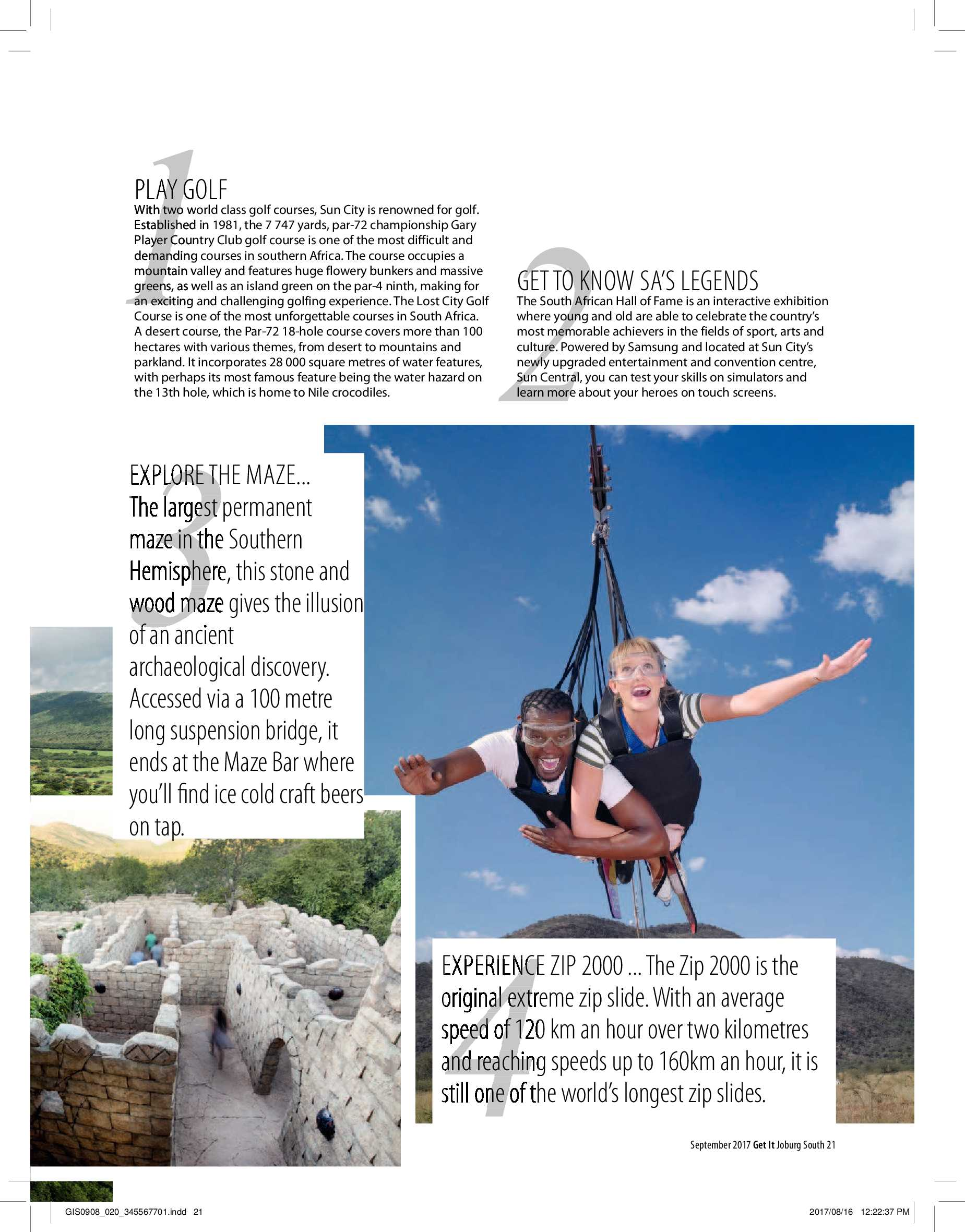 get-south-september-2017-epapers-page-21