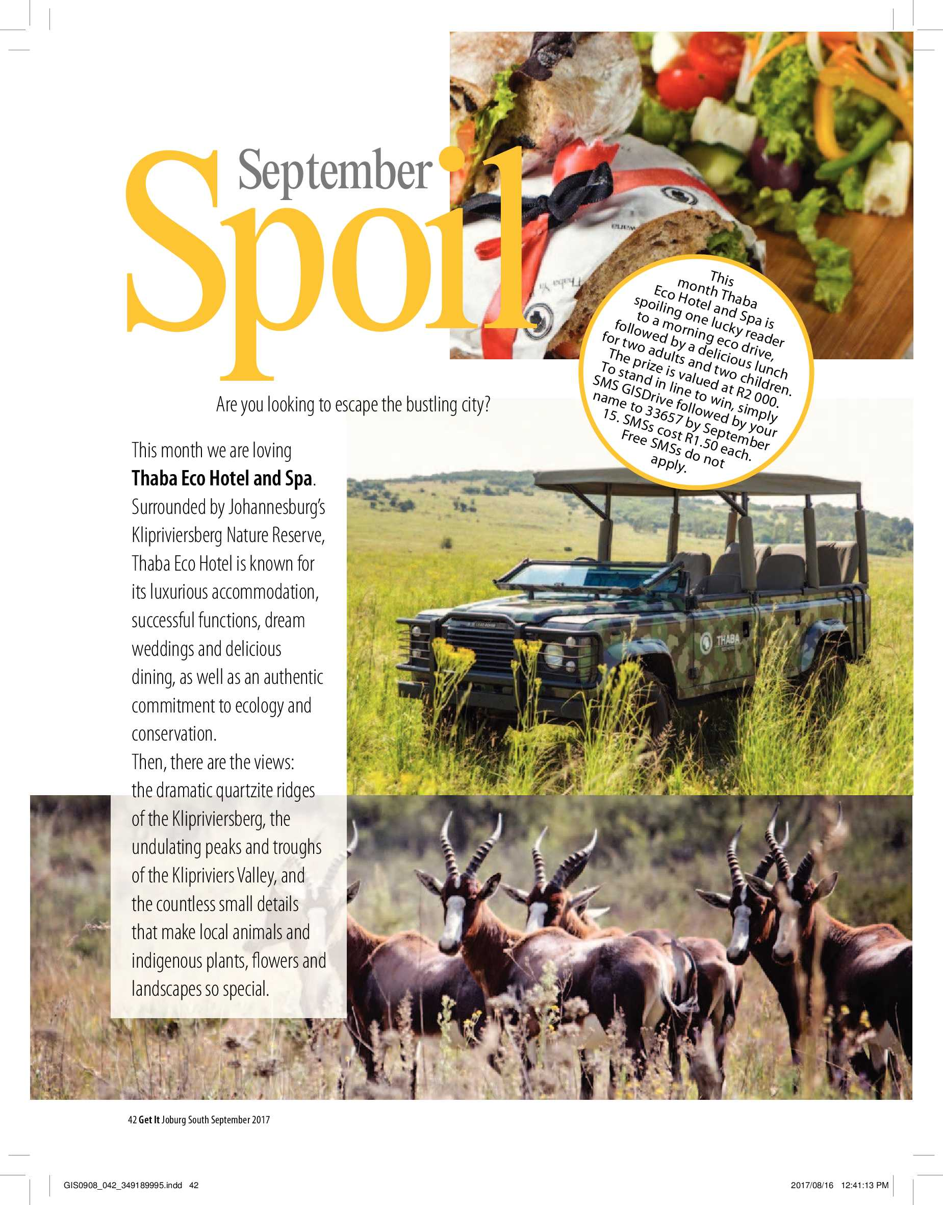 get-south-september-2017-epapers-page-42