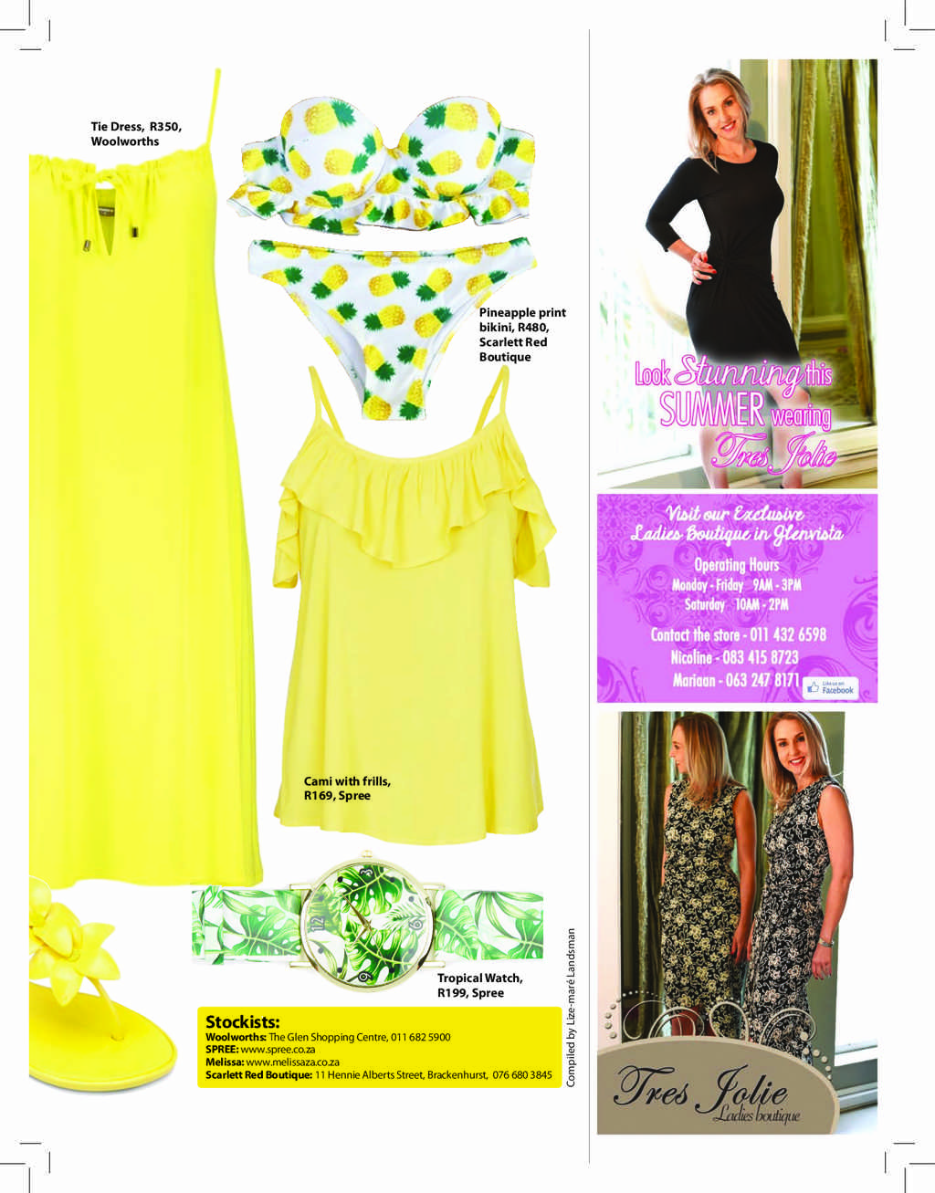 get-it-south-magazine-epapers-page-21