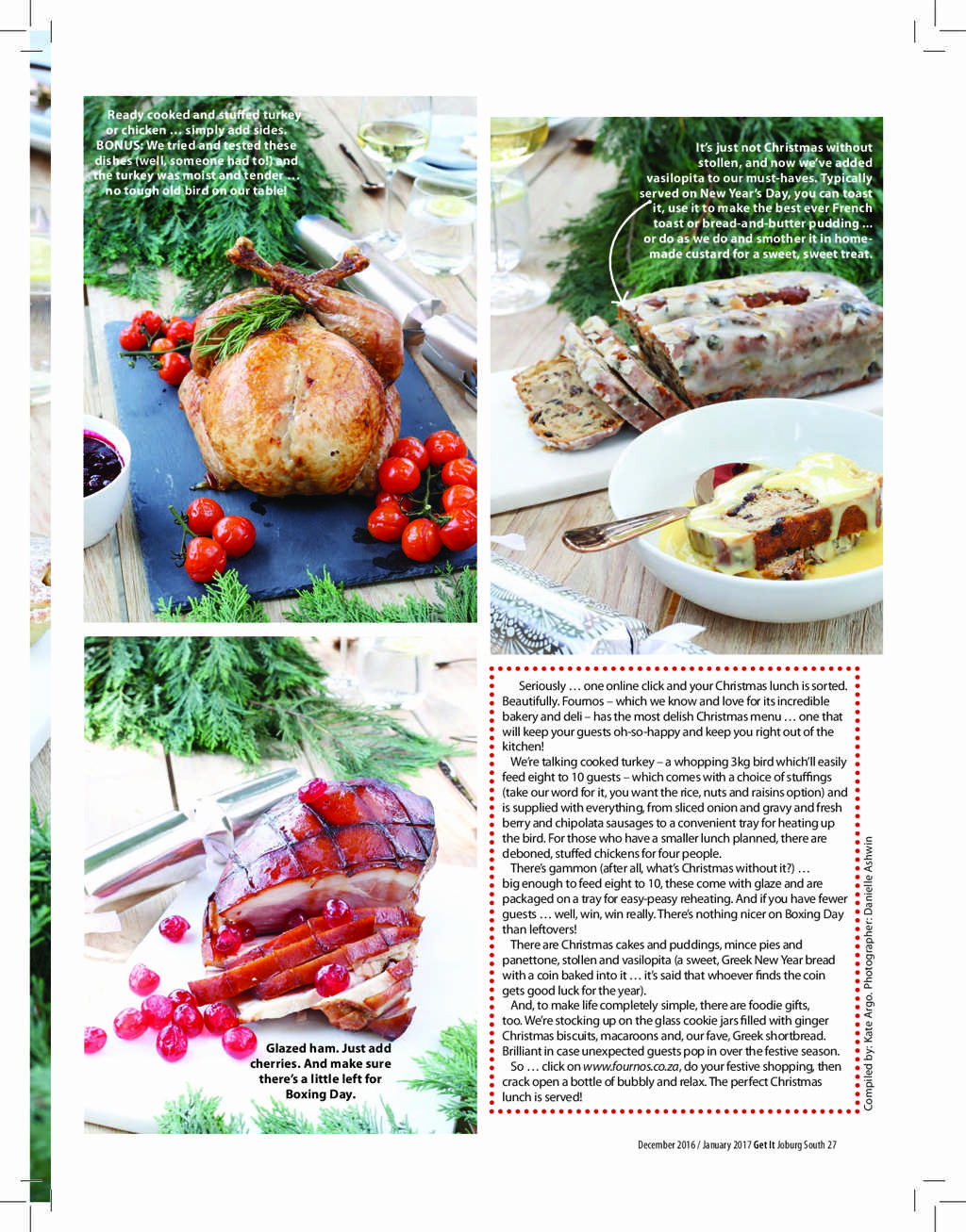 get-it-south-magazine-epapers-page-27