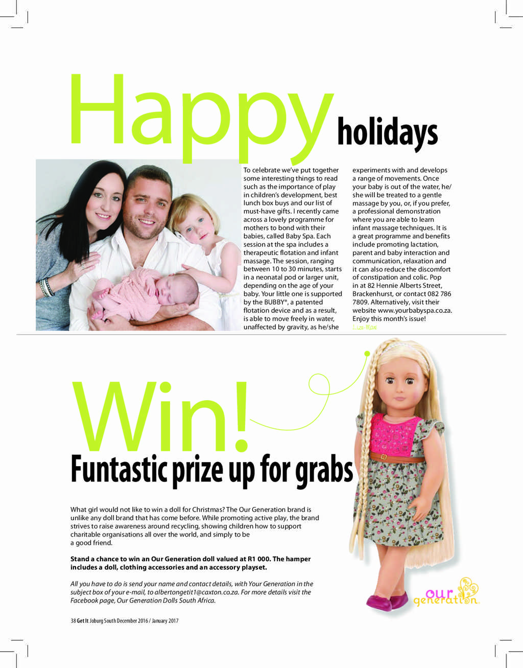 get-it-south-magazine-epapers-page-38