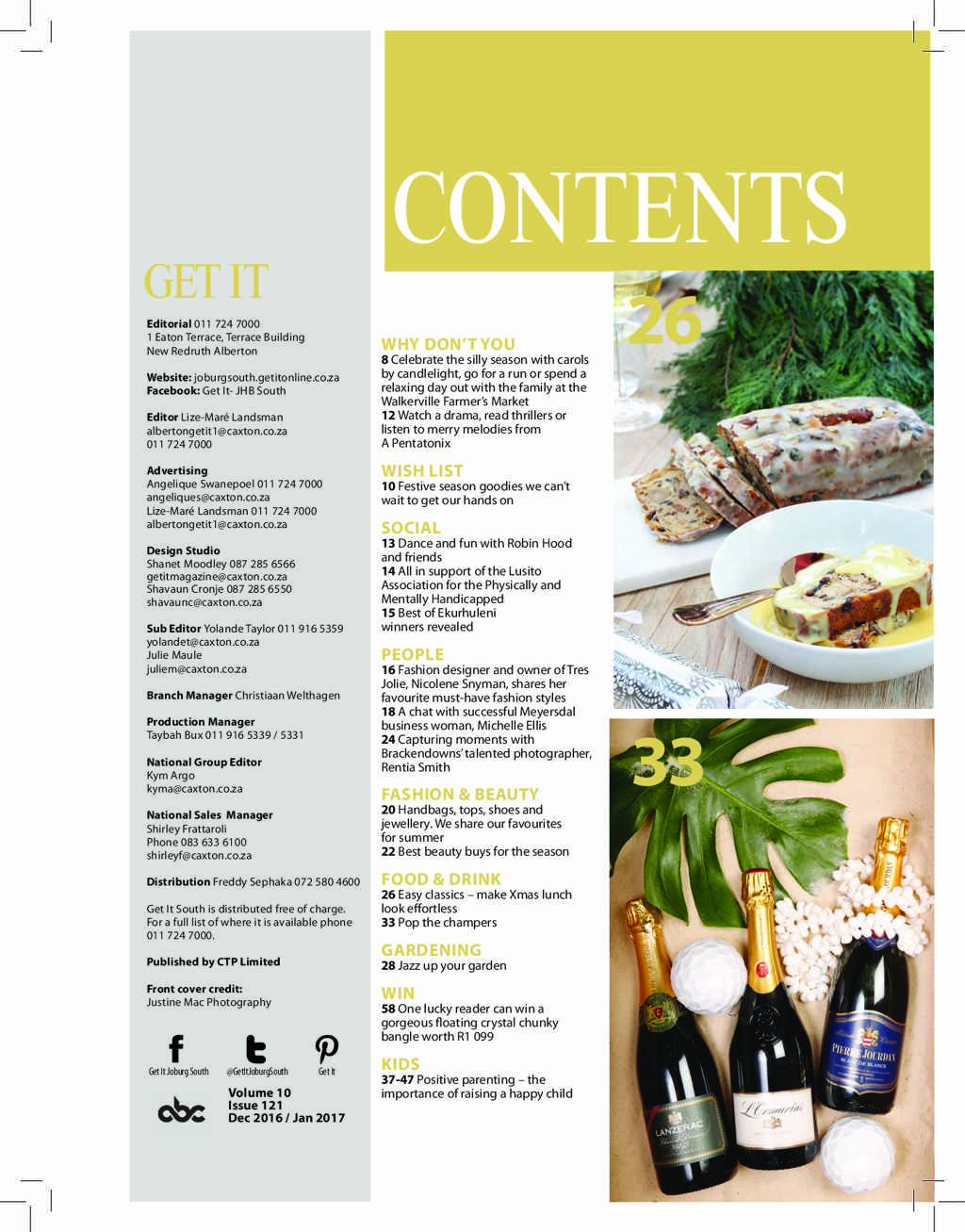 get-it-south-magazine-epapers-page-4