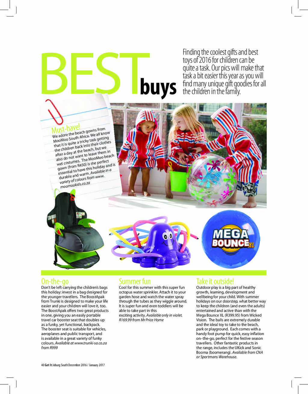 get-it-south-magazine-epapers-page-40