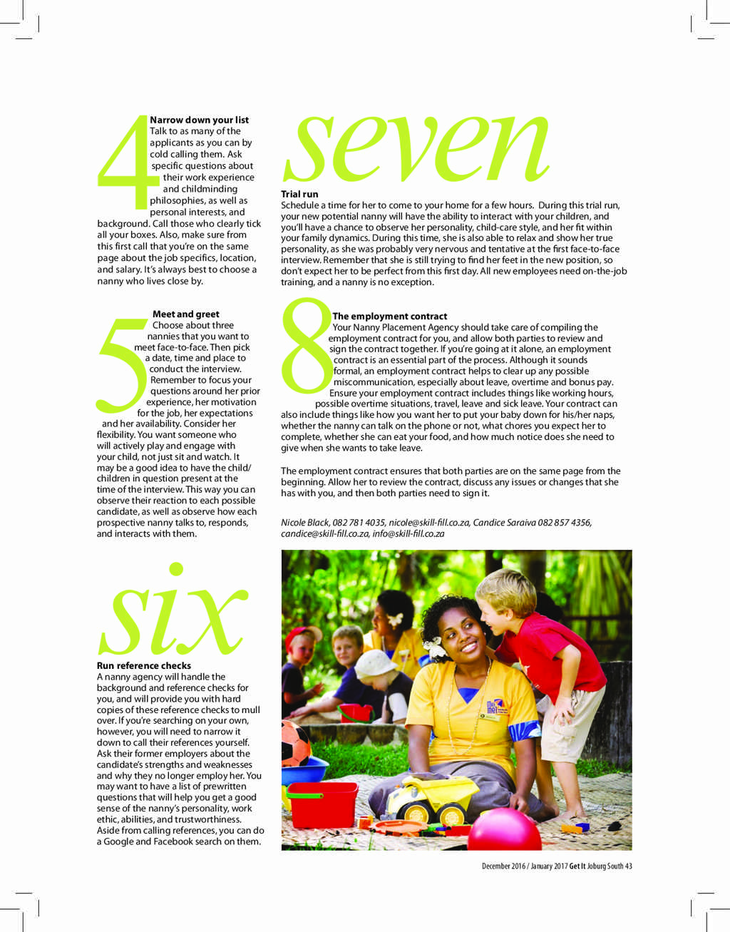 get-it-south-magazine-epapers-page-43