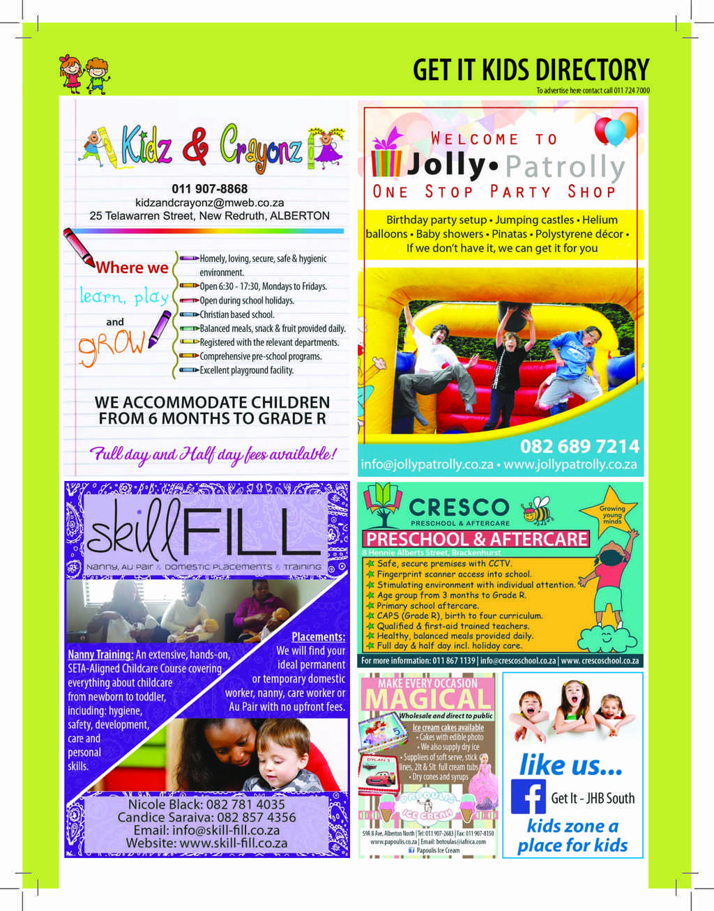 get-it-south-magazine-epapers-page-47