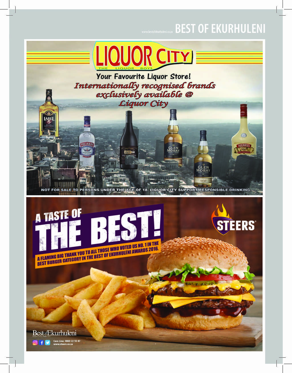 get-it-south-magazine-epapers-page-51