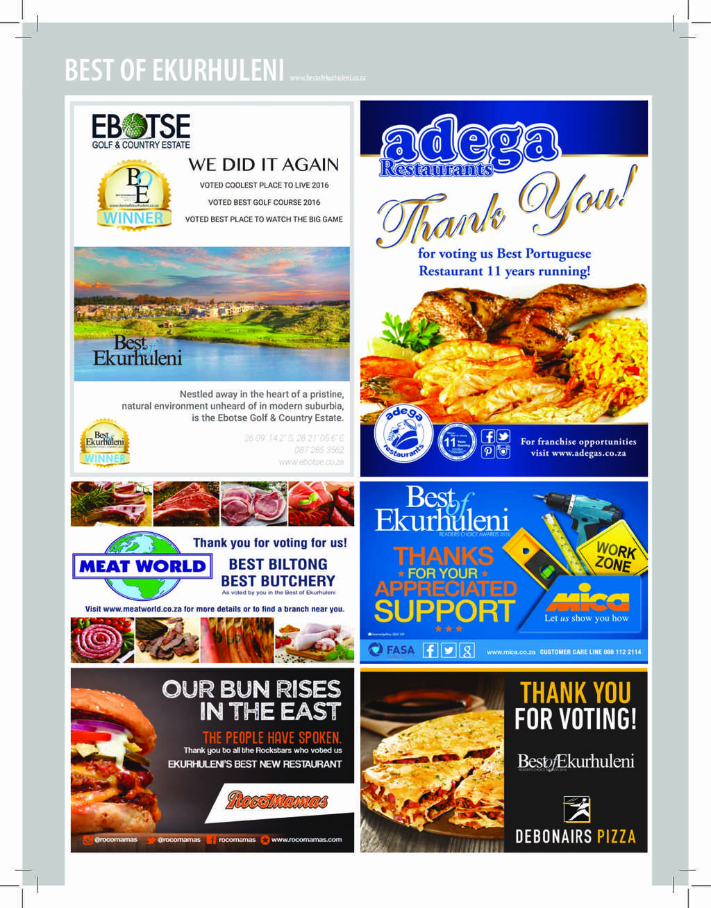 get-it-south-magazine-epapers-page-54