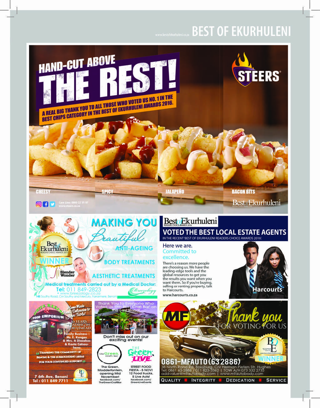 get-it-south-magazine-epapers-page-55