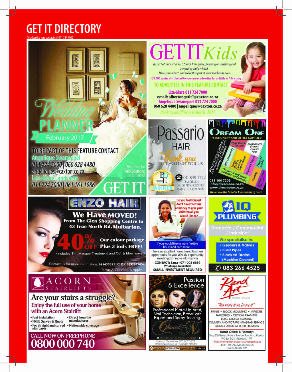 get-it-south-magazine-epapers-page-56