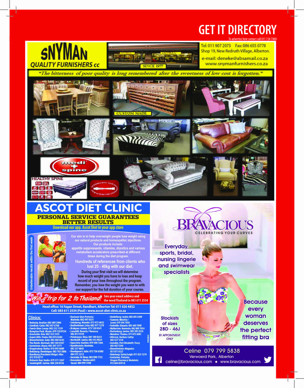 get-it-south-magazine-epapers-page-57
