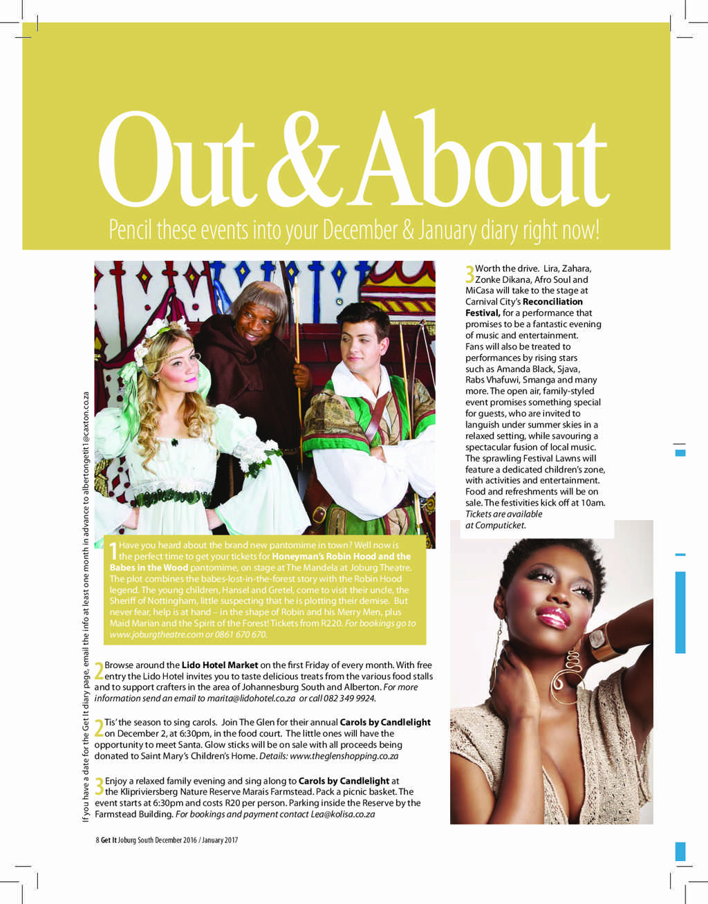 get-it-south-magazine-epapers-page-8